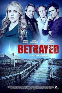 Zrazená  - Betrayed