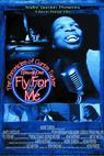 The Chronicles of Curtis Tucker: Fly for Me Now