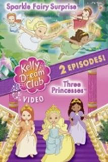 Kelly Dream Club