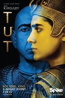 King Tut  - King Tut