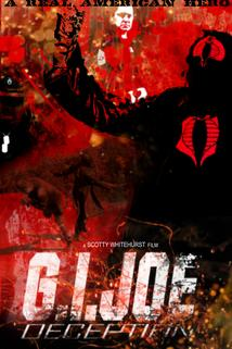 G.I. Joe: Deception