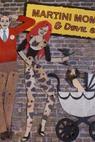 Martini Mom and Devil Spawn (2012)