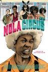 N.O.L.A Circus