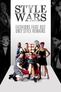 Style Wars  - Style Wars