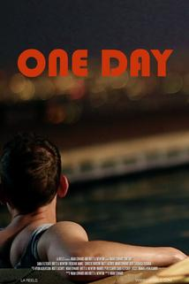 One Day  - One Day