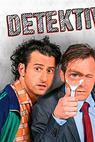 Die Detektive (2013)