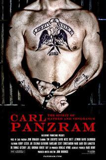 Carl Panzram: The Spirit of Hatred and Revenge  - Carl Panzram: The Spirit of Hatred and Revenge