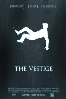The Vestige