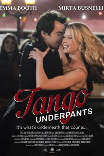 Tango Underpants