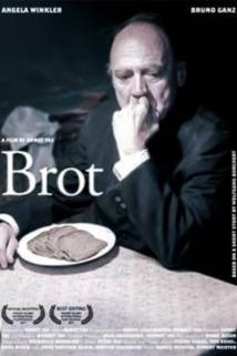 Brot  - Brot