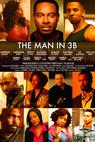 Man in 3B, The (2015)