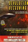 Devolution: Reckoning
