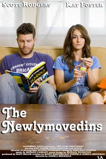 The Newlymovedins
