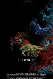 The Painter  - The Painter