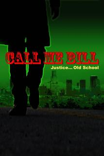 Call Me Bill