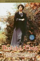 Plakát k filmu: Božská Ema