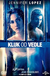 Kluk od vedle  - The Boy Next Door