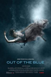 Out of the Blue  - Out of the Blue
