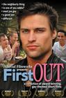 First Out (2006)