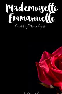 Mademoiselle Emmanuelle