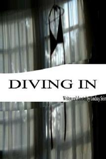 Diving In  - Diving In