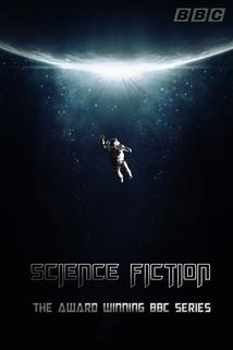 My God, It's Full of Stars: A Journey to the Edge of Science Fiction