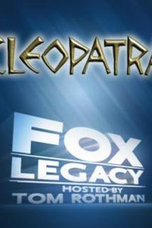Fox Legacy with Tom Rothman