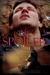 The Spoiler  - The Spoiler