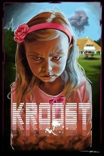 Kroost