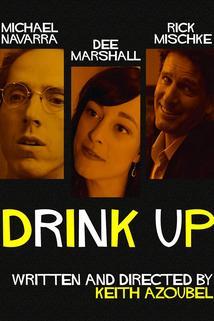 Drink Up  - Drink Up
