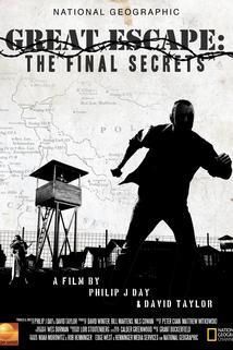 Great Escape: The Final Secrets