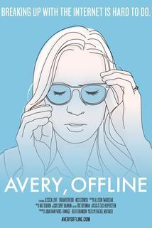 Avery, Offline  - Avery, Offline