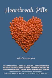 Heartbreak Pills