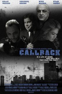CallBack ()
