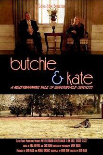 Butchie & Kate
