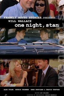 One Night, Stan