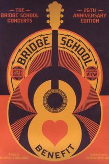 The Bridge School Concerts - 25th Anniversary Edition