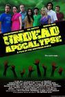 Undead Apocalypse (2012)