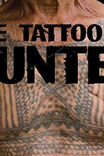 Tattoo Hunter ()