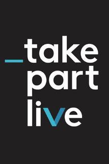 Take Part Live