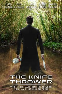 The Knife Thrower ()