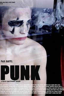 Punk  - Punk