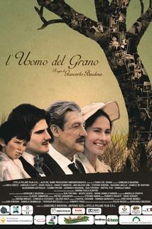 L'uomo del grano