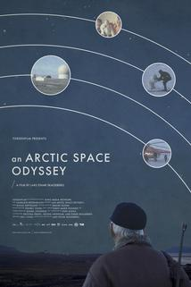 An Arctic Space Odyssey