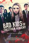 Bad Kids Go 2 Hell (2017)