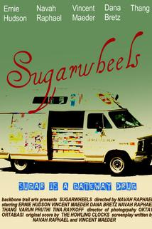 Sugarwheels