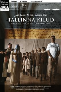 Tallinna kilud