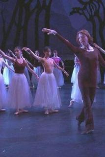 De balletmeesters