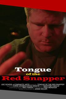 Tongue of the Red Snapper