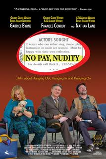 No Pay. Nudity ()